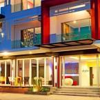 I Style Hua Hin Boutique Hotel