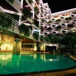 city_beach_resort_01