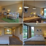 2 Bedrooms Deluxe