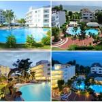 Cera Resort
