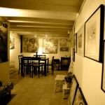 Gallery Zone
