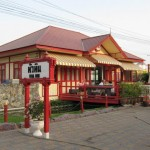 huahin_coffee_station
