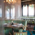 i-sea-restaurant