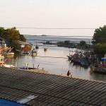 jintara_seafood
