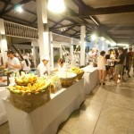 cicada market ตลาดจั๊กจั่น
