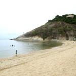 หาดทรายน้อย