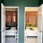 บ้านทอฝัน 2 ห้องนอน