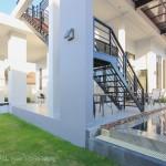 บ้านนาวา หัวหิน พูลวิลล่า