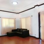 บ้านทอแสง หัวหิน พูลวิลล่า