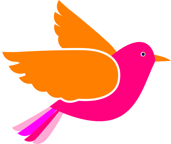 pink-bird-left-hi