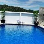 บ้านโปรยรัก หัวหิน พูลวิลล่า