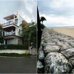 บ้านอิงตะวันริมทะเล หัวหิน