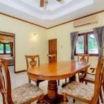 บ้านทางรัก หัวหิน พูลวิลล่า