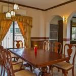บ้านกรีนโฮม หัวหิน พูลวิลล่า