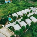 บ้านวินเทอร์ หัวหิน พูลวิลล่า