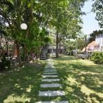 บ้านเดอะเบสท์ หัวหิน พูลวิลล่า
