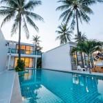 บ้านภูทะเล ปราณบุรี