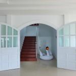 บ้านวันเดอร์โฮม ปราณบุรี