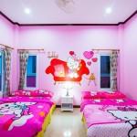 บ้านพิงค์เลดี้ ชะอำm_pinklady003