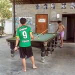 วิวไซด์ รีสอร์ท ปราณบุรี