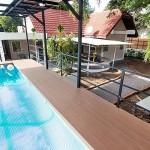 บ้านเพลินเล หัวหินahin1-pernlay054