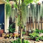 บ้านไบร์ทบีช ปราณบุรี