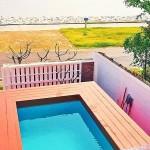 บ้านดูวิวเล ปราณบุรี